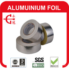 Ce/Is9001 with Reinforced Aluminium Foil Tape