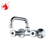 ISO9001 kitchen tap faucet