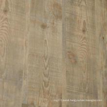 Rustic PVC Floor Tile/Vinyl Loose Lay Flooring