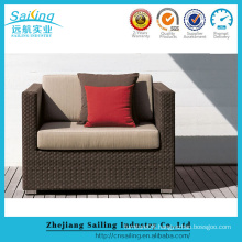 Sailing Best Selling Asian Style Beach Rococo Style Furniture