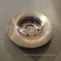 Parts for GEELY LC (Panda), Brake Disc, 1014011068