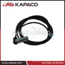 ABS Sensor de velocidad de rueda para DAF 95 XF FA 95 XF 380 1506003 4029106400