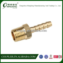 Professional best quality quick connect compression tube fitting