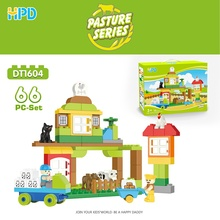 Most Popular Early Learning IQ Enlighten Toys