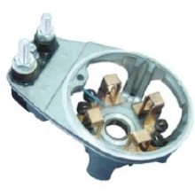 Brush Holder for bosch starter 2005855365