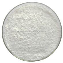 Pharmaceutical 98% Scopolamine Butylbromide Powder CAS: 149-64-4