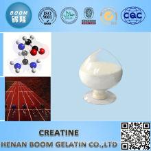 10 years manufacturer creatine mono