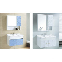Top Selling Dulex Bathroom Cabient Mirror Cabinet (DAS2027)