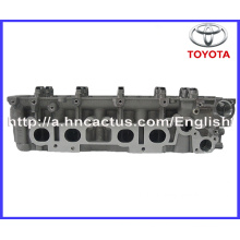 4 Runner Use 3rz Cylinder Head 11101-79087