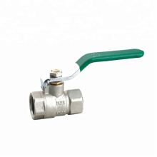 stainless steel ball valves dn20
