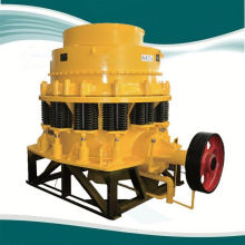 Durable Cone Crusher Spares,Cone Crusher Concave,Cone Crusher Mantle