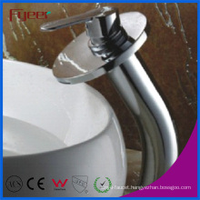 Fyeer High Quality 3 Year Warranty Bathroom Faucet