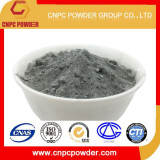 45um High Purity Tin Powder Metal Price Used in Oil Bearing Structure
