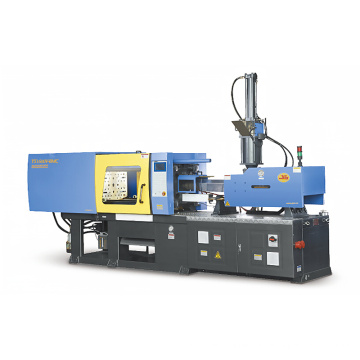 160t BMC Variable Servo Injection Molding Machine (YS1600V-BMC)
