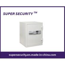 Seguridad en el hogar segura antirrobo de acero (SJD2419)