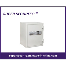 Anti-Theft Steel Security Safe Home Security (SJD2419)