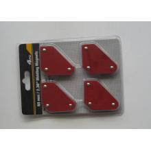 Soporte magnético magnético de la abrazadera de la flecha de la alta calidad para la venta