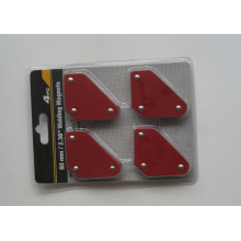 High Quality Arrow Magnetic Welding Clamp Holder for Sale