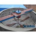 China Introducción hidráulica del grupo del equipo del espesador de la mezcla del motor del bajo costo del motor