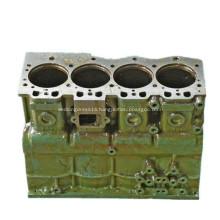 F4000000-PJJT 1002010-X2A1 4100QBZ-01.01 Faw Cylinder Block