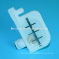 Petit amortisseur d'encre avec grand filtre pour l'imprimante Epson 1290