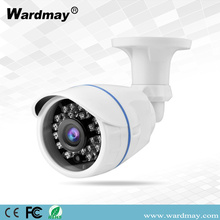 Video Surveillance HD 5.0MP Kamera IR Bullet IP