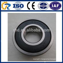 Koyo deep groove ball bearing 6204 2RS 6304 2RS bearing 90bc03j30x