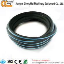 High quality Porous Hose Radiator Aeration Hose