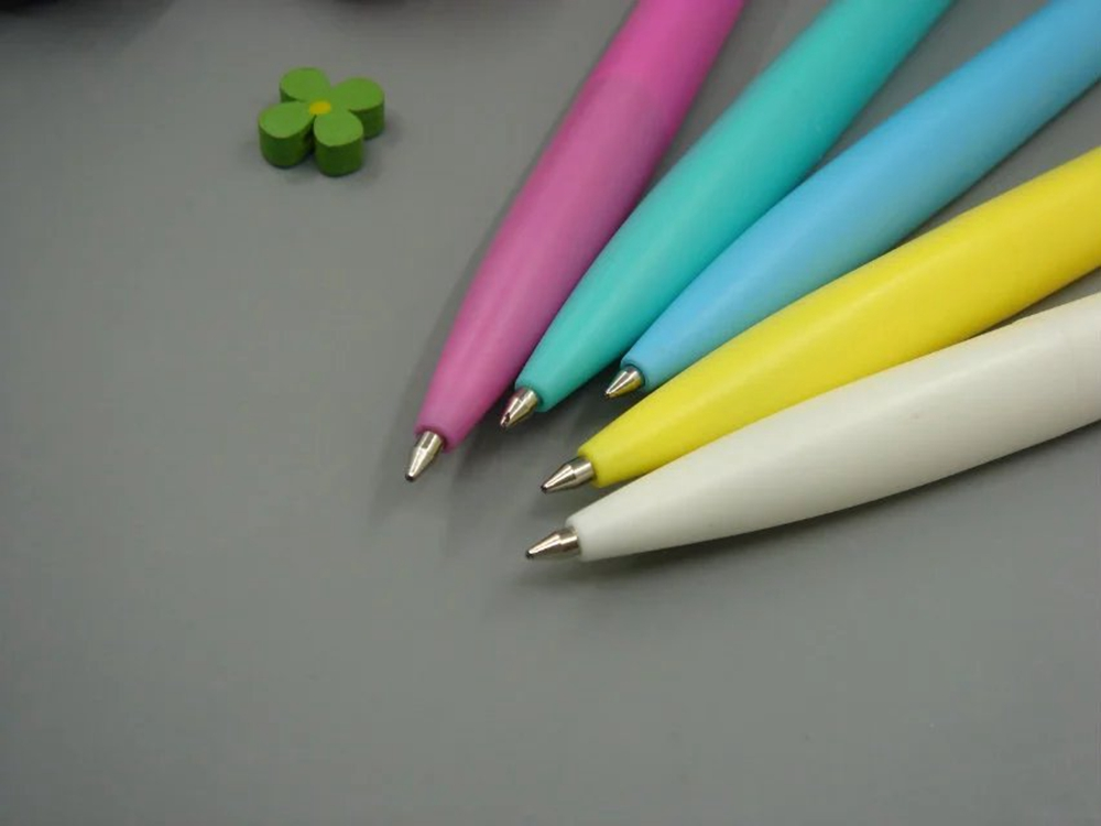 Simple and Elegant Promotional Pen