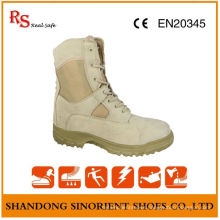 Italian Military Boots Cheap Famous Brand RS039