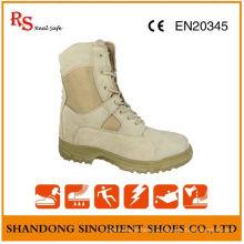 Итальянские военные сапоги Дешевые знаменитые марка RS039