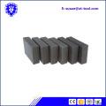 esponja de carboneto de silício de areia de esmeril multifuncional