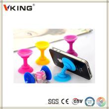 Melhores produtos para importar telefone celular titular do carro