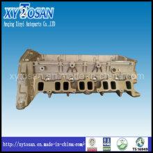 Cabeça do cilindro da peça do motor auto para Benz Om646 (OEM 9160614, 6110105020)
