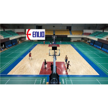 Multi-purpose Sport Court Flooring
