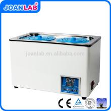 Джоан лаборатории горячего Сбывания цифровой дисплей водяной бане