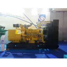 USA Googol Brand 50Hz 1200kW Gas Generator set