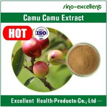 Camu Fruit Extract