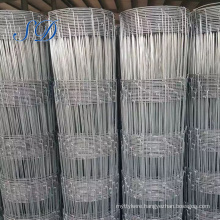 Galvanized Cattle Field Fence For Cattle
