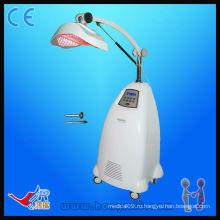 HR-801 Многофункциональная машина для обработки кожи для кожи RF