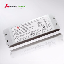 corrente constante 300ma 0-10v pwm que escurece o motorista conduzido para a luz de painel