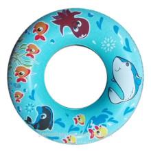 Los productos más vendidos bebé nadar anillo anillo de natación anillo de cartón nuevo en 2015