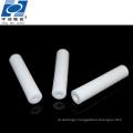 high temperature resistance steatite ceramic insulator bushing spacers