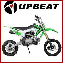 Upbeat 110cc Barata Dirt Bike Pit Bike