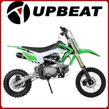 Оптимизированный 110cc дешевый велосипед грязи Dirt Bike