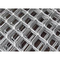 Beautiful Grid Wire Mesh for Protection