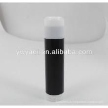 Fabrico de Yiwu vitamina E Lip Balm
