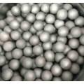 Boule de carbure de haute qualité pour le roulement, la vanne, le ballonnement, le support de meulage