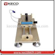 Сертифицированное по CE ручное оборудование для ламинирования плёнок OCA