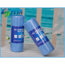 Heavy Duty Towel Roll [Factory]